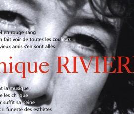 Véronique Rivière