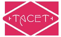 Tacet.fr - éditeur producteur tourneur manager