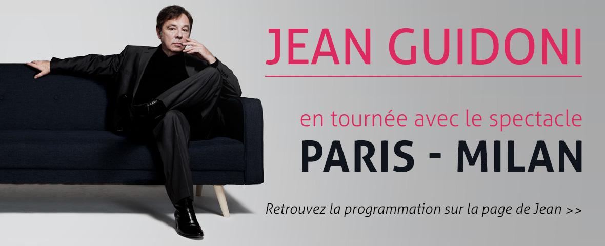 News_JG_tour